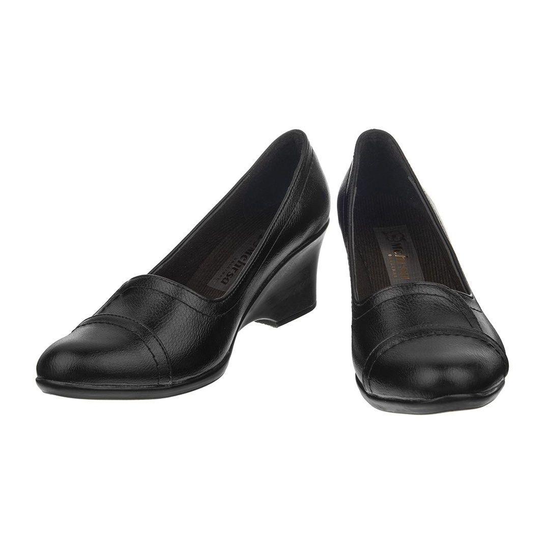 کفش زنانه مدل M1 main 1 5