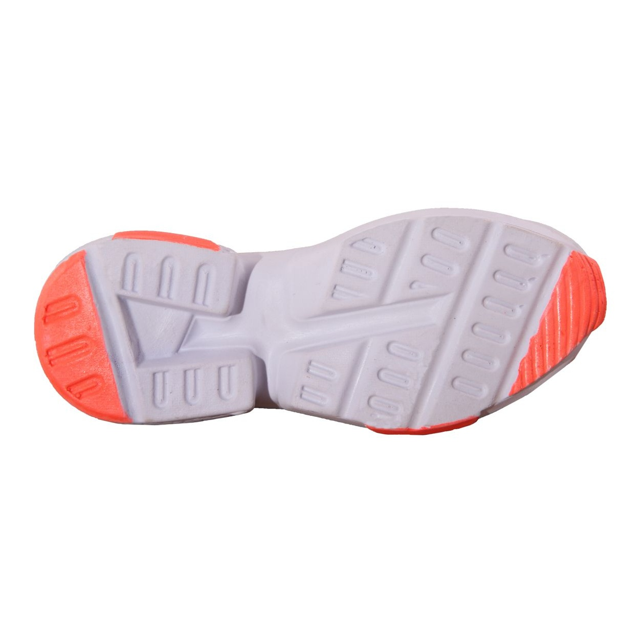 کفش مخصوص پیاده روی زنانه کد 4-39853