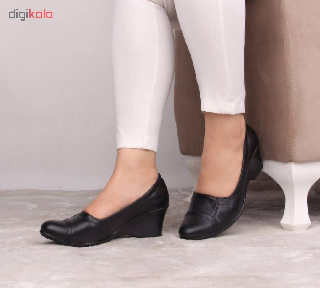 کفش زنانه مدل M1 main 1 7