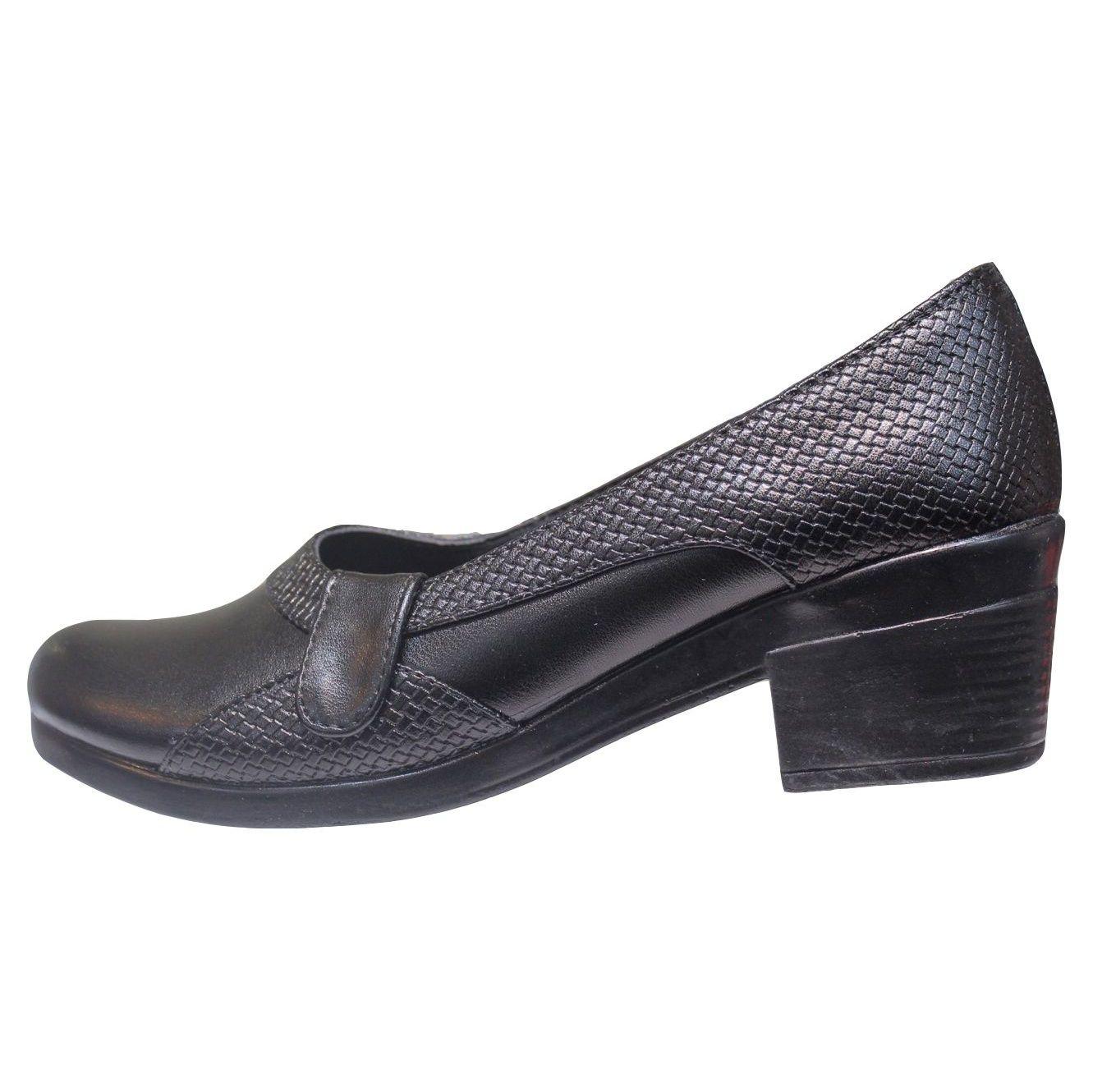کفش نه کد nas001
