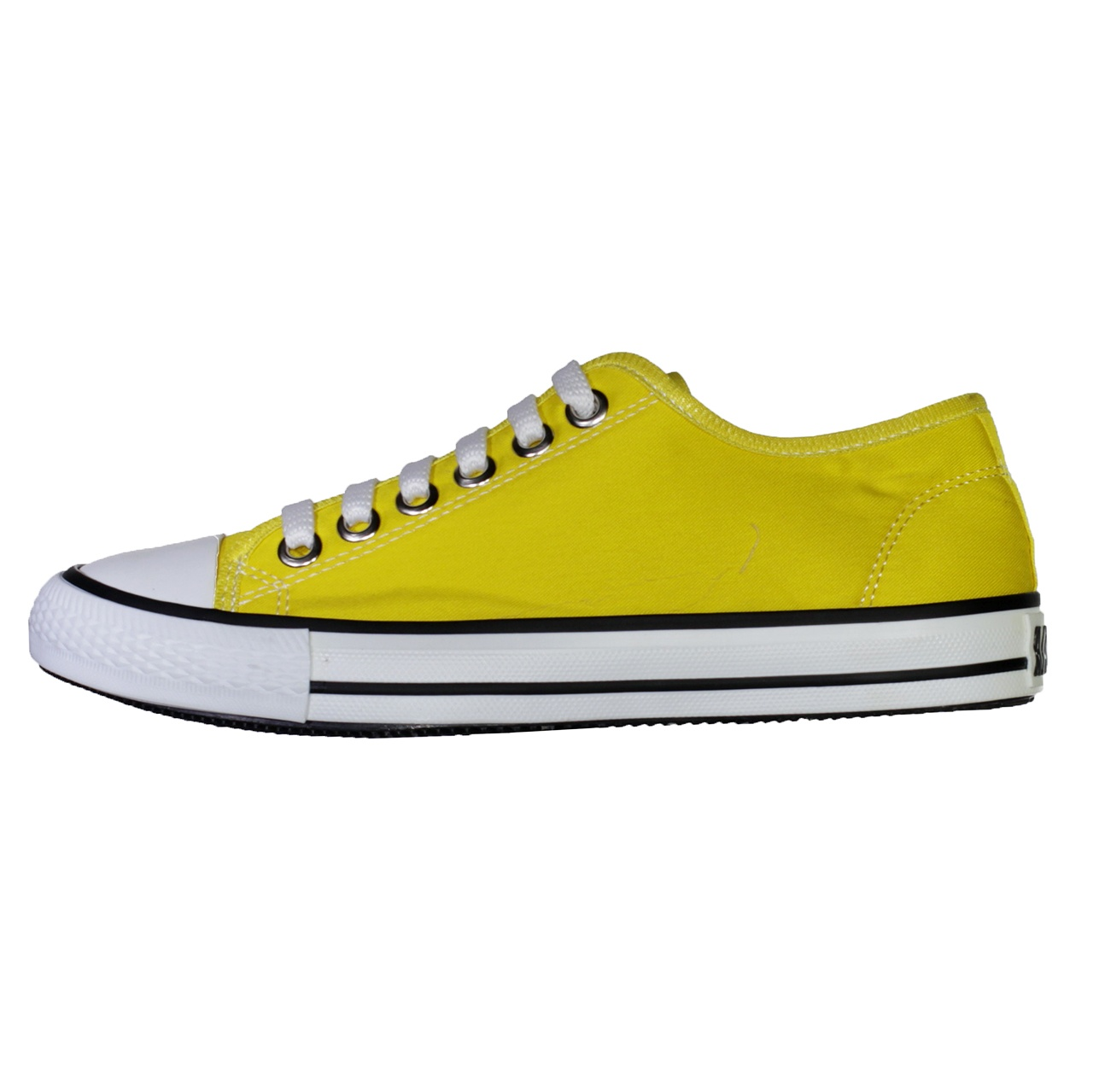 کفش مخصوص پیاده روی زنانه مدل Owen کد 05