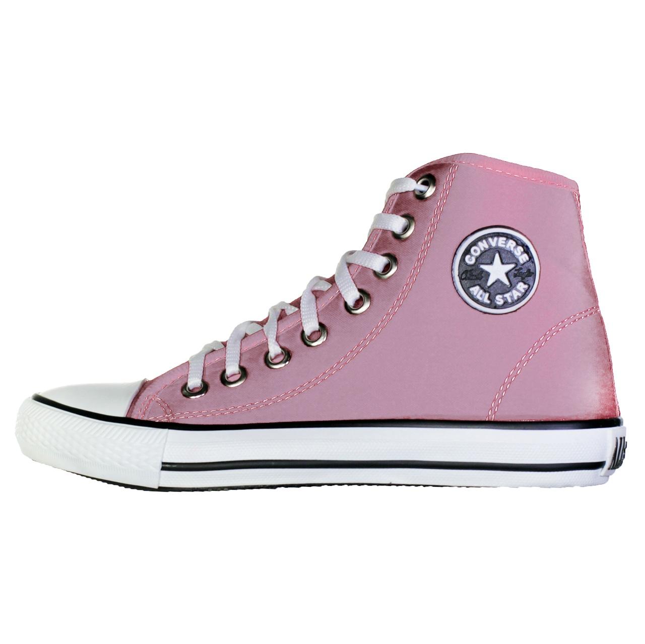 کفش مخصوص پیاده روی زنانه مدل Andrew کد 07