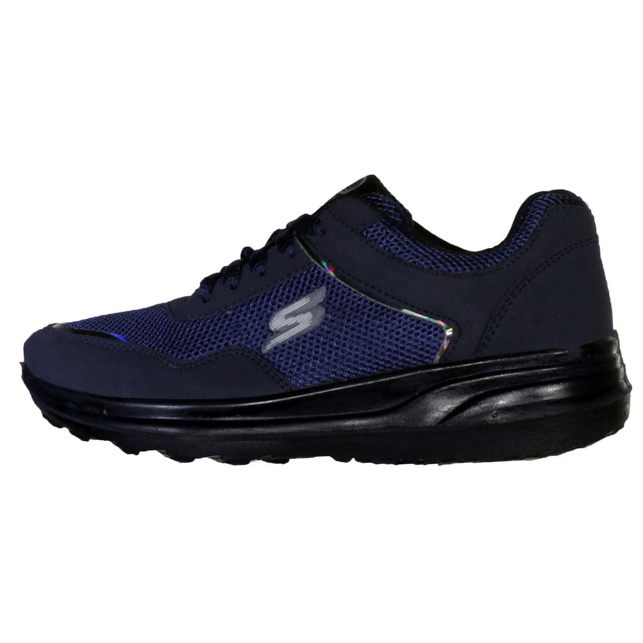 کفش مخصوص پیاده روی مردانه مدل Steven