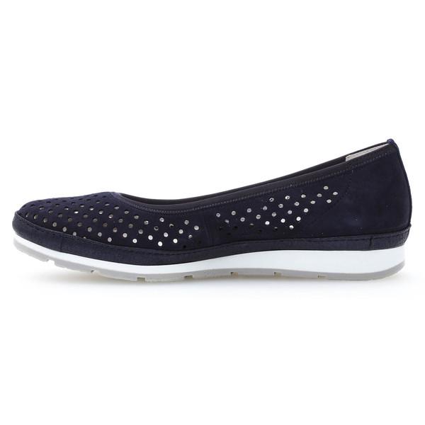 کفش زنانه گابور مدل 22.401.36
