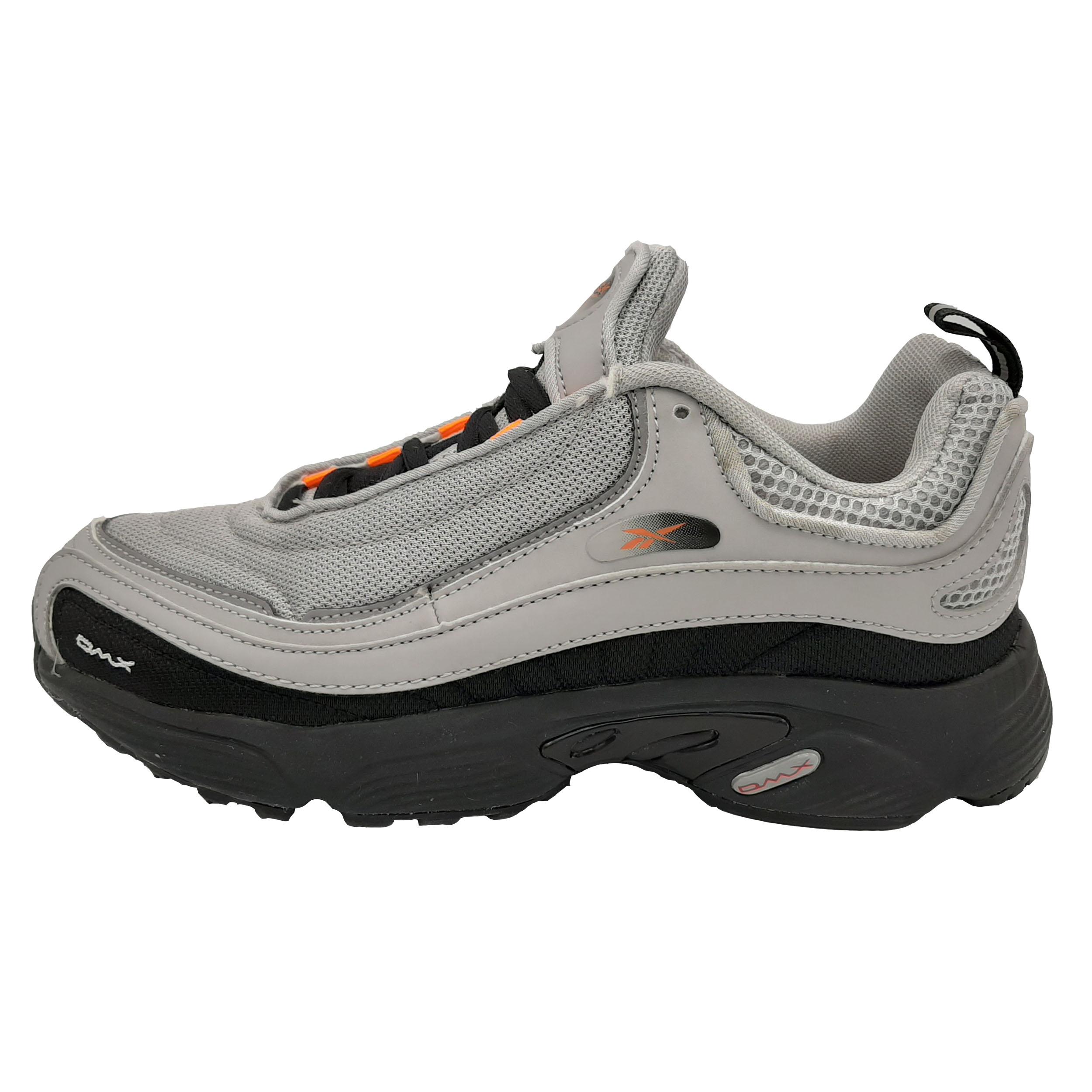 فروش                     کفش مخصوص پیاده روی مردانه ریباک مدل Daytona DMX کد B.GR