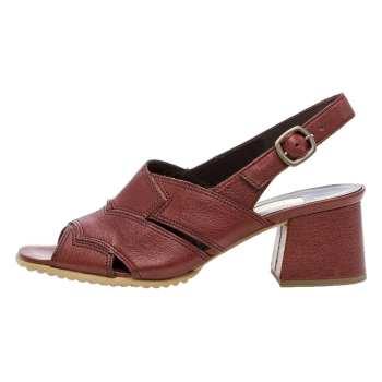 کفش زنانه گابور مدل 81.802.25