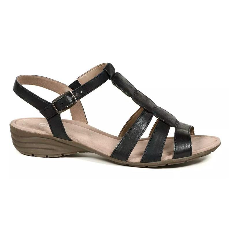 کفش زنانه گابور مدل 24.558.56