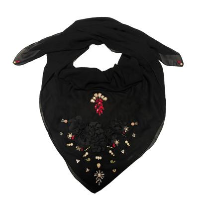 Photo of روسری زنانه کد Sh-1003