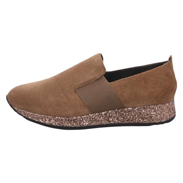 کفش روزمره زنانه گابور مدل 71.443.18