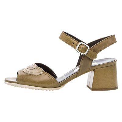 تصویر کفش زنانه گابور مدل 81.800.22