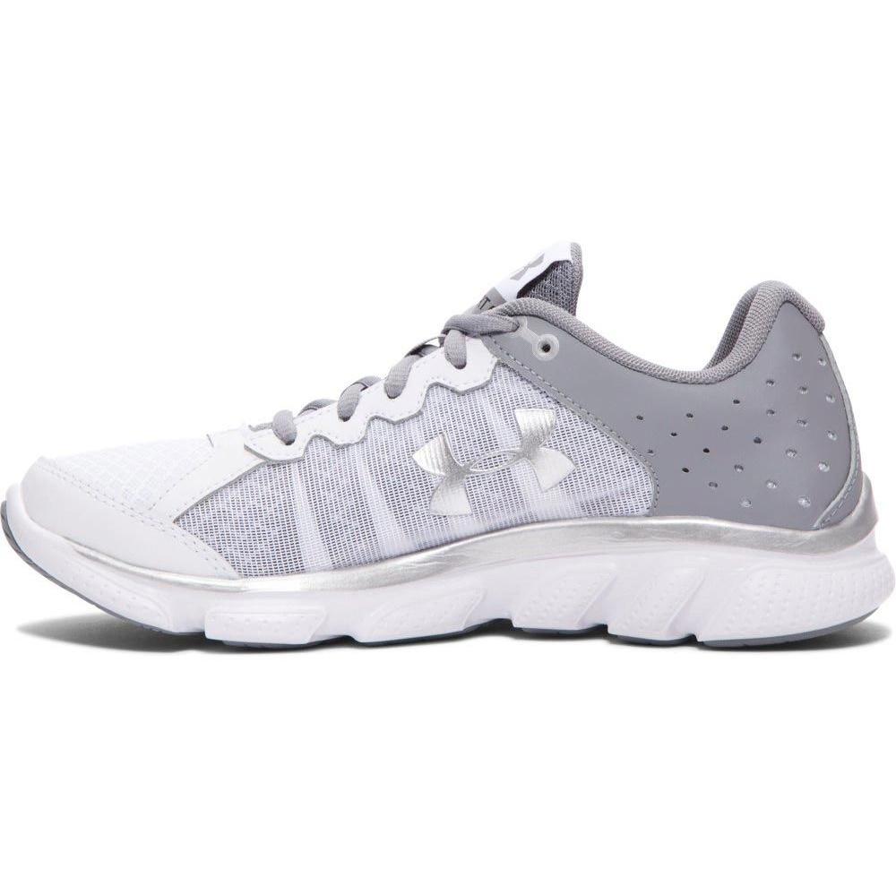 کفش مخصوص دویدن نه آندر آرمور مدل Micro G Assert 6-100