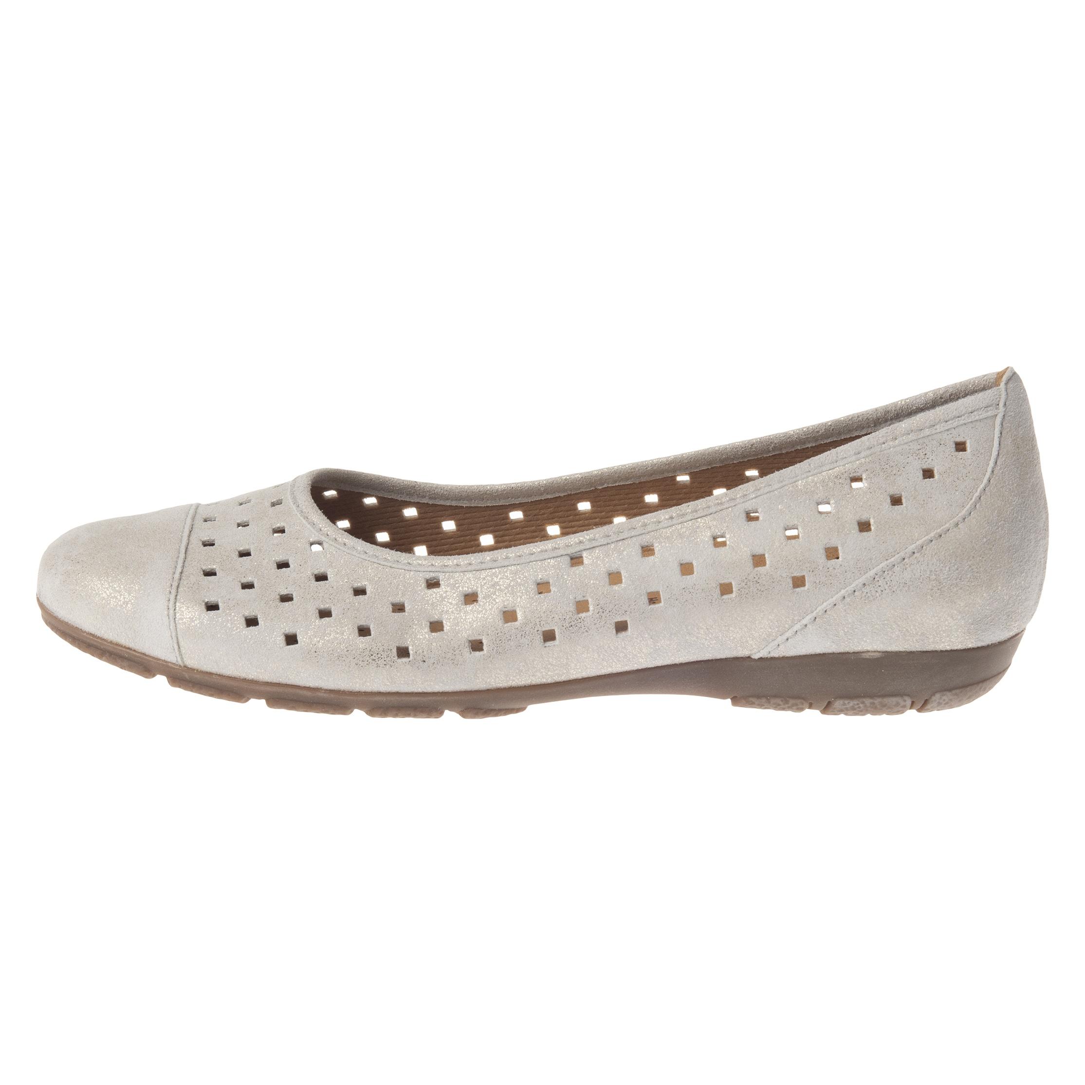 کفش زنانه گابور مدل 64.169.61