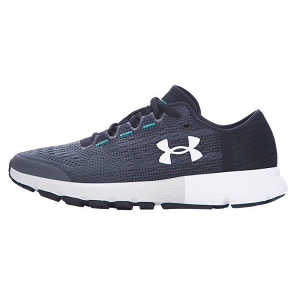 کفش مخصوص پیاده روی زنانه آندرآرمور مدل Speedform Velociti