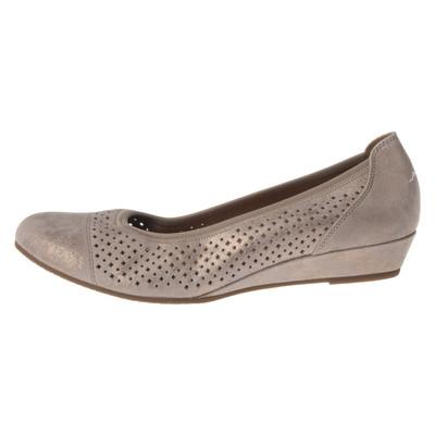 تصویر کفش زنانه گابور مدل 62.695.94