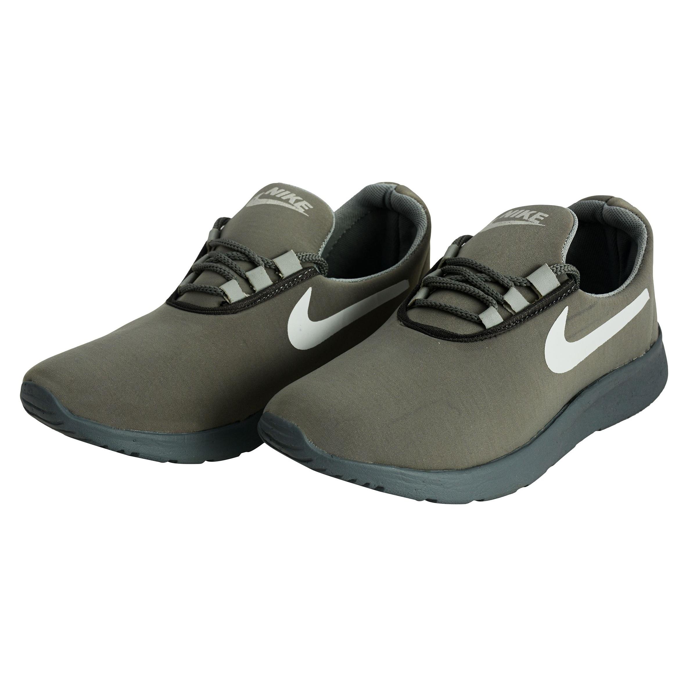 کفش راحتی نه کد AR_K122