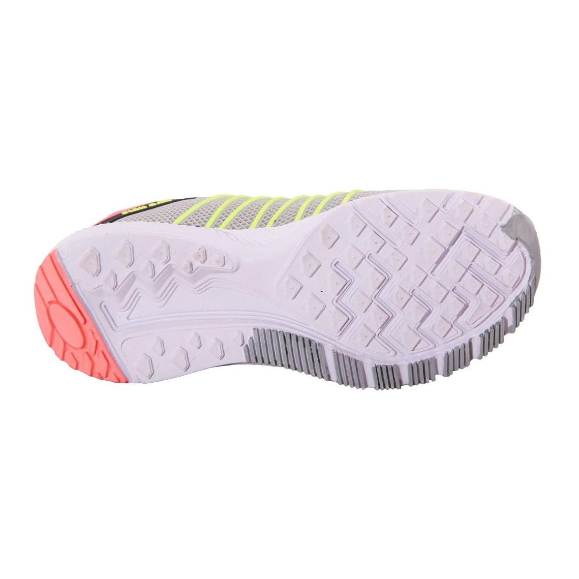 کفش مخصوص پیاده روی زنانه کد 51-1396141