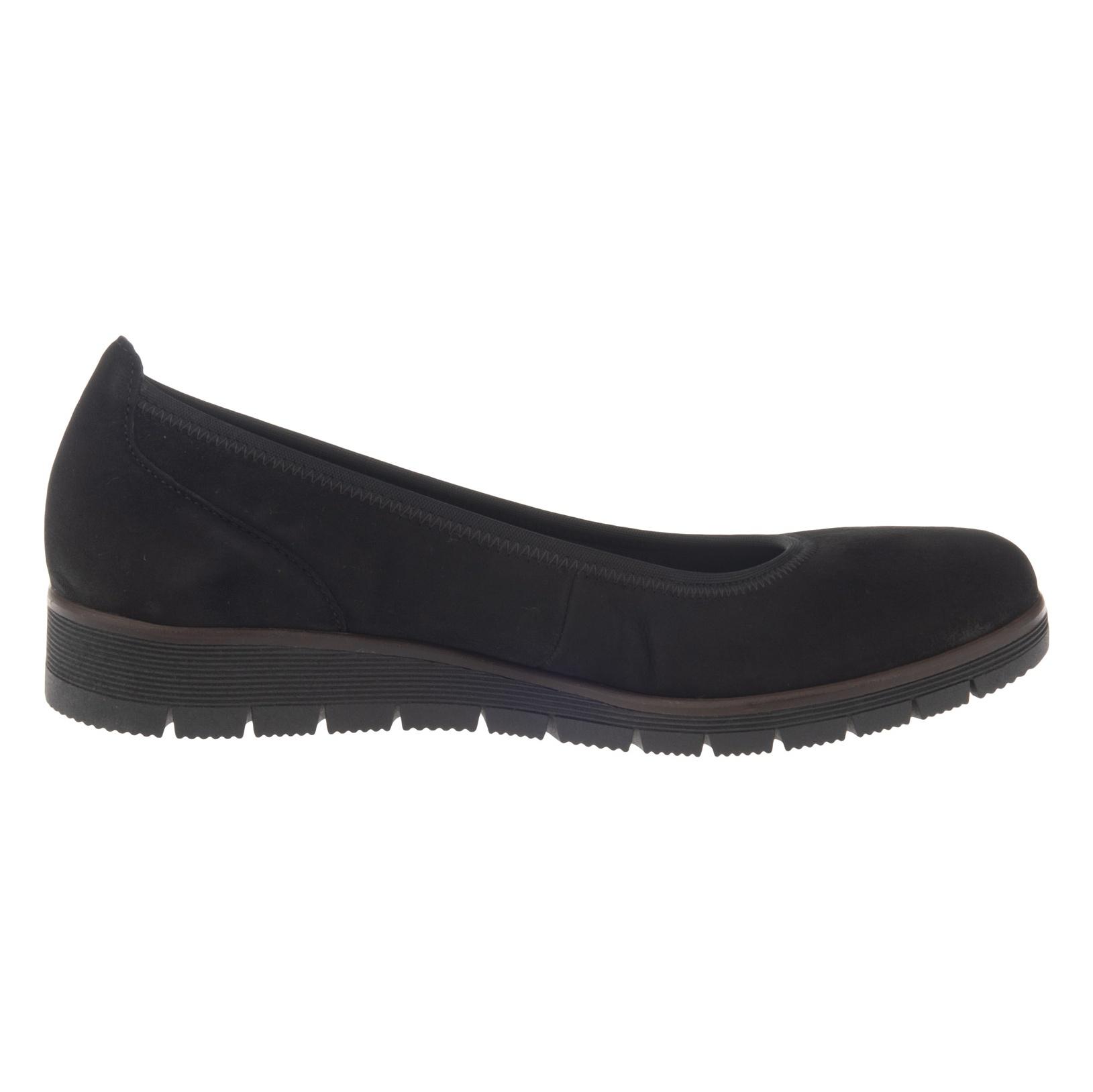 کفش زنانه گابور مدل 23.140.17