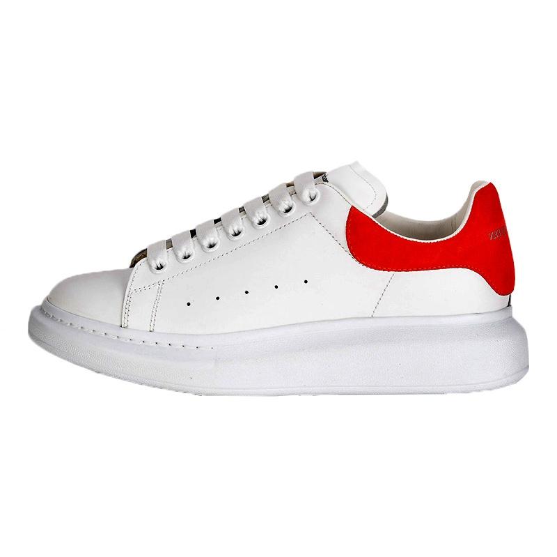 کفش راحتی زنانه الکساندر مک کوئین مدل 383942