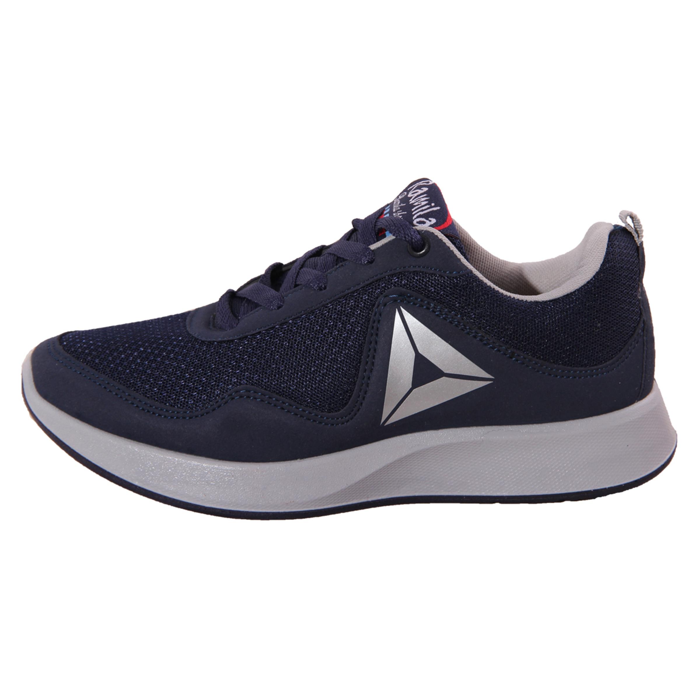کفش مخصوص پیاده روی زنانه کد 13-2398480