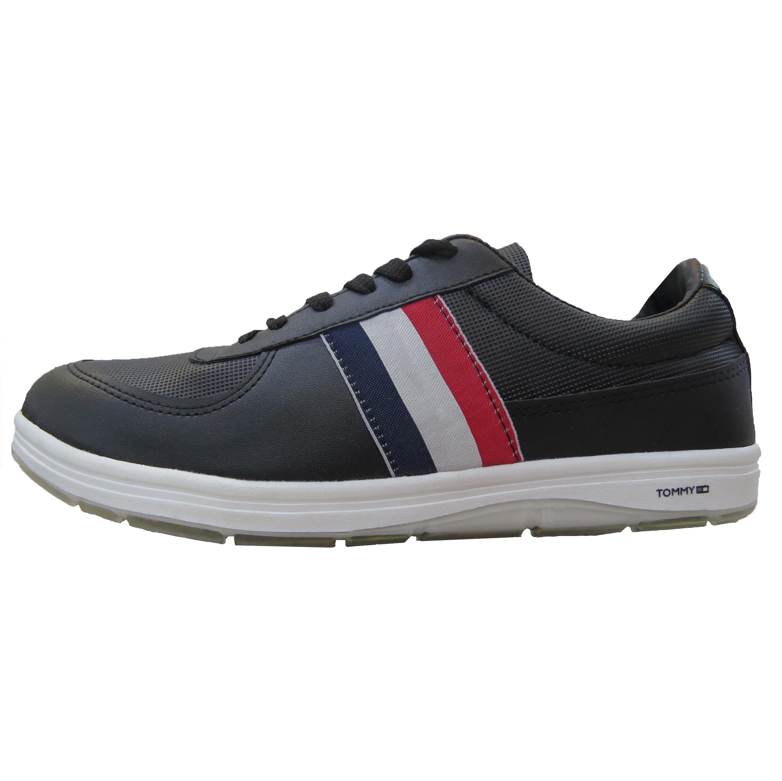 کفش مخصوص پیاده روی زنانه مدل ۰۱