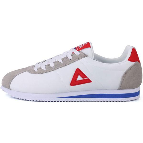 کفش مخصوص دویدن زنانه پیک مدل DE520057