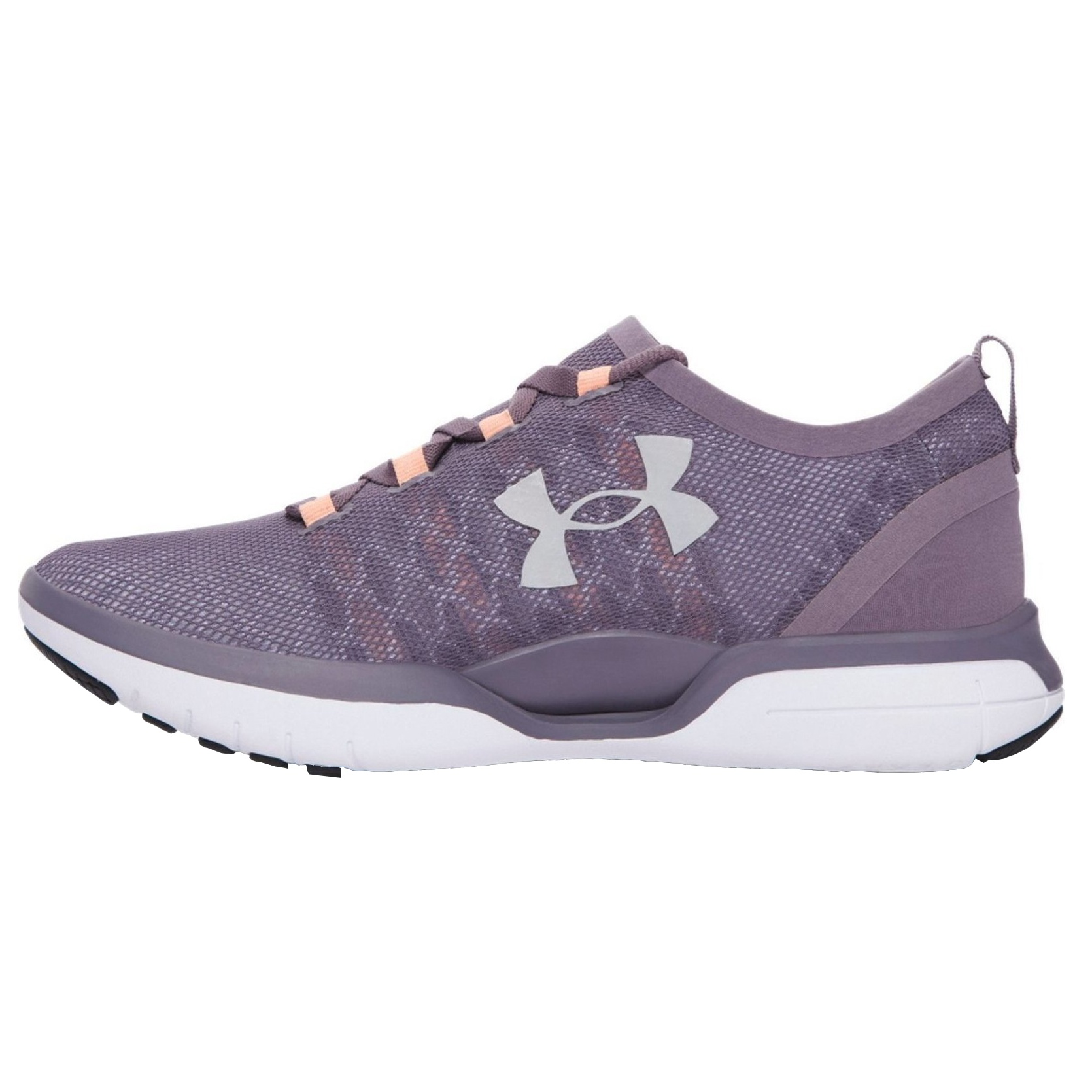 کفش مخصوص دویدن زنانه آندر آرمور مدل Charged CoolSwitch