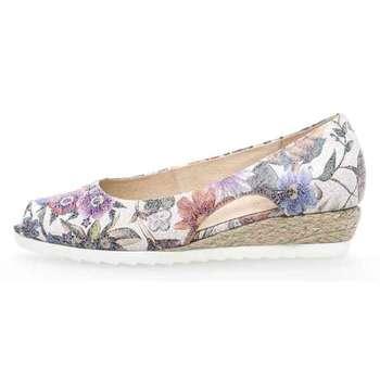 کفش زنانه گابور مدل 82.630.38