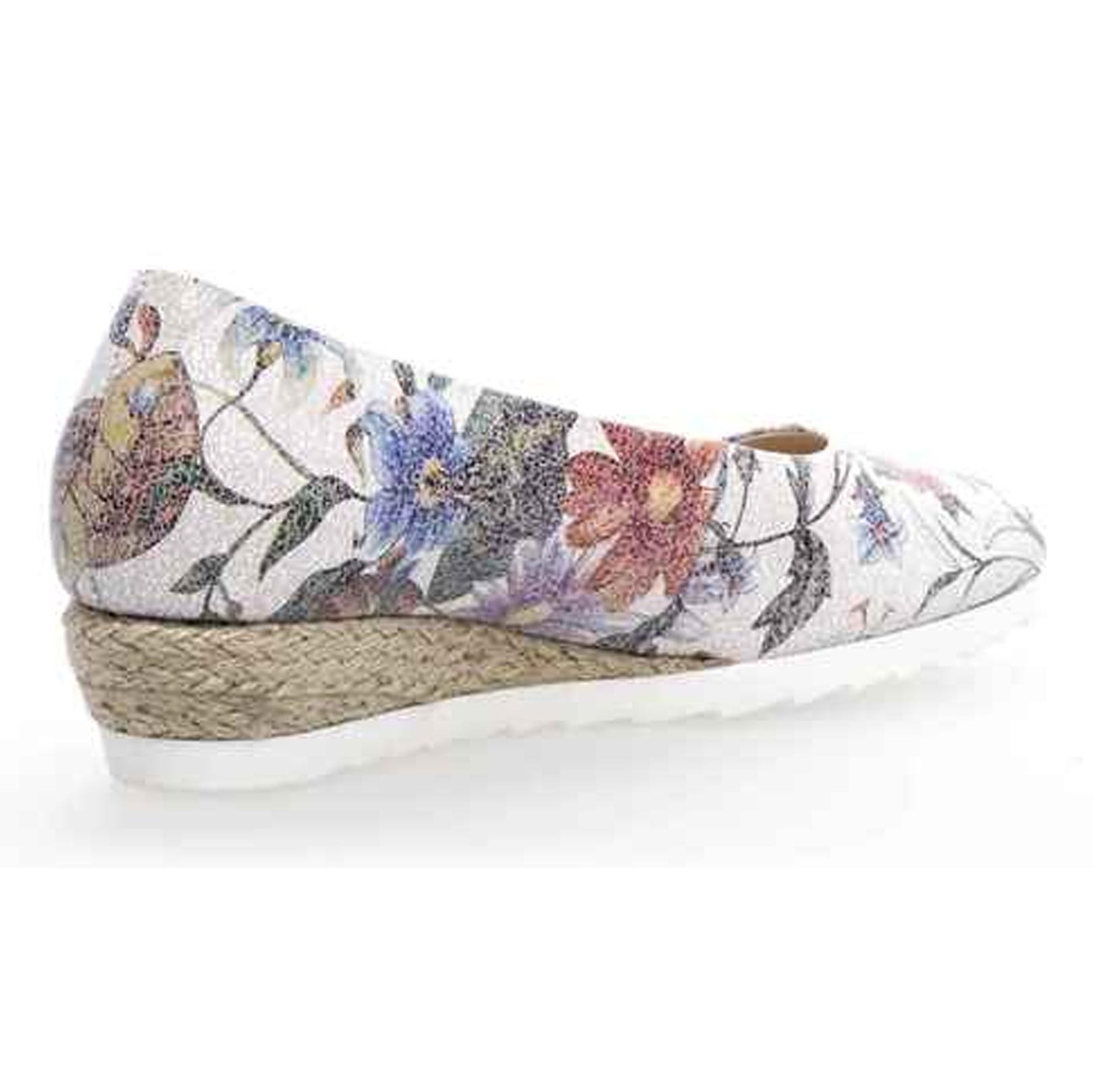 کفش زنانه گابور مدل 82.630.38 main 1 5