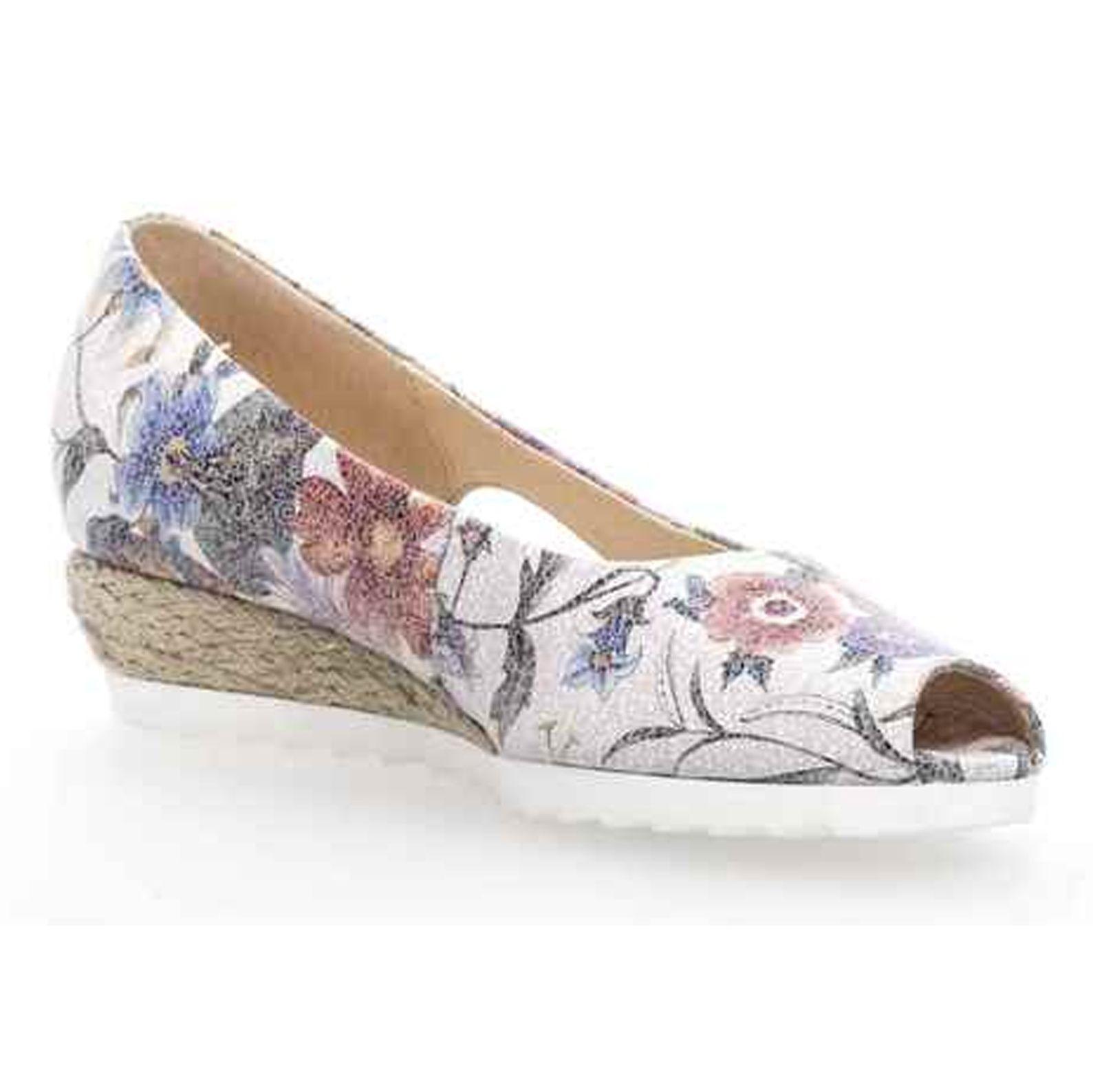 کفش زنانه گابور مدل 82.630.38 main 1 6
