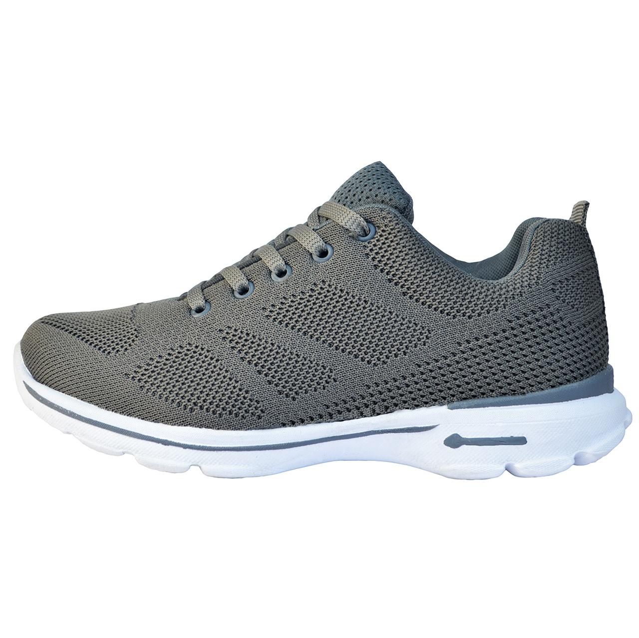 کفش مخصوص پیاده روی زنانه کد SAL-11