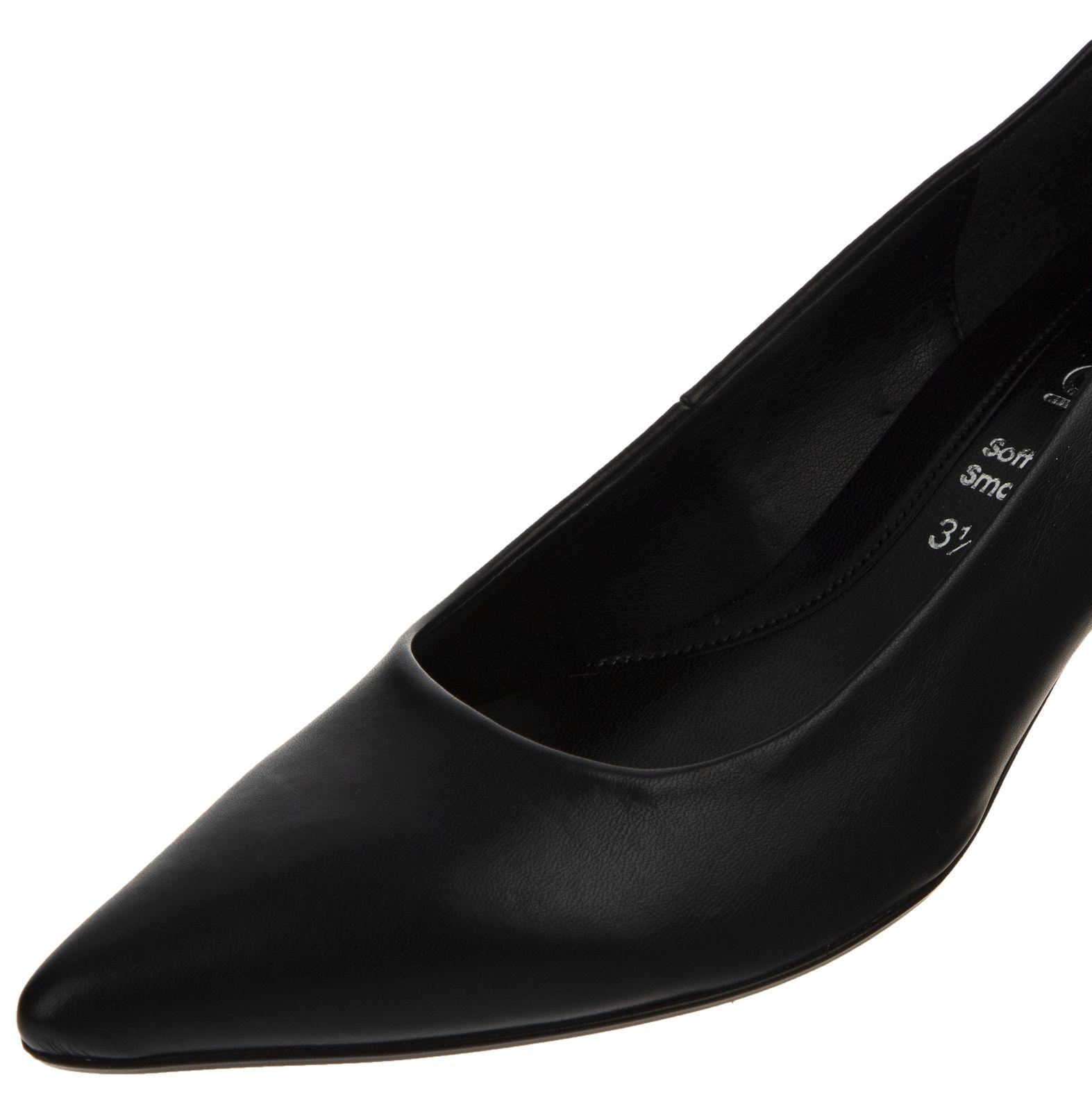 کفش زنانه گابور مدل 21.350.87 main 1 6