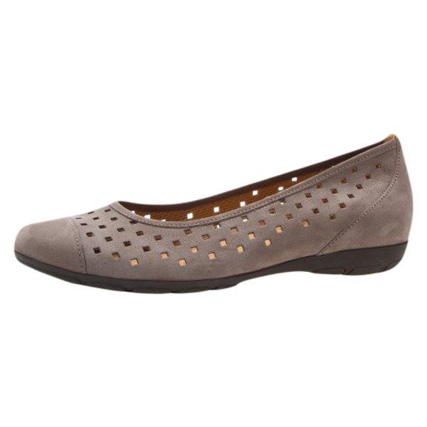 کفش زنانه گابور مدل 64.169.13