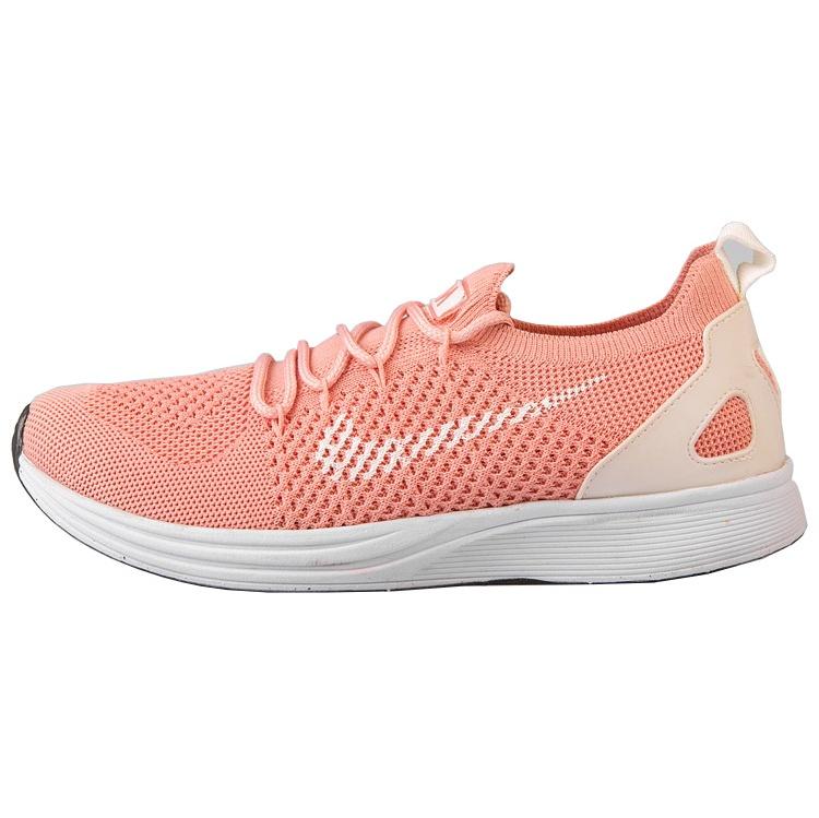 کفش راحتی زنانه کد 1001