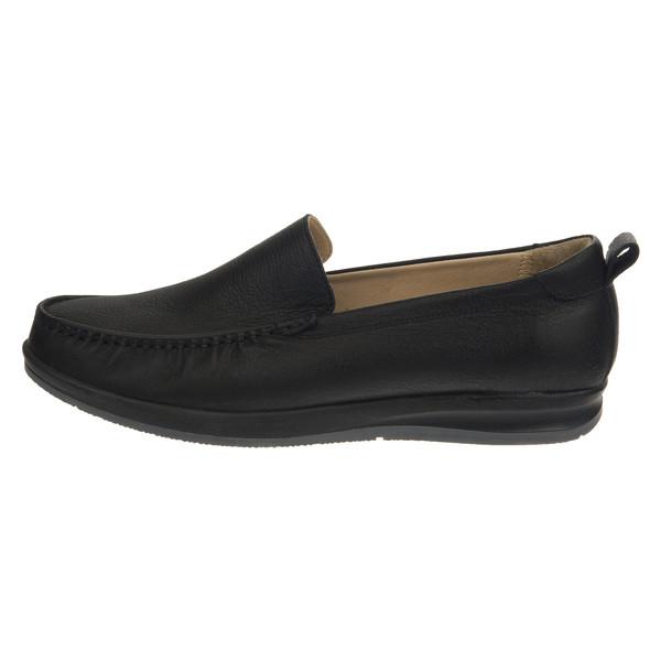 کفش روزمره زنانه برتونیکس مدل 380-27