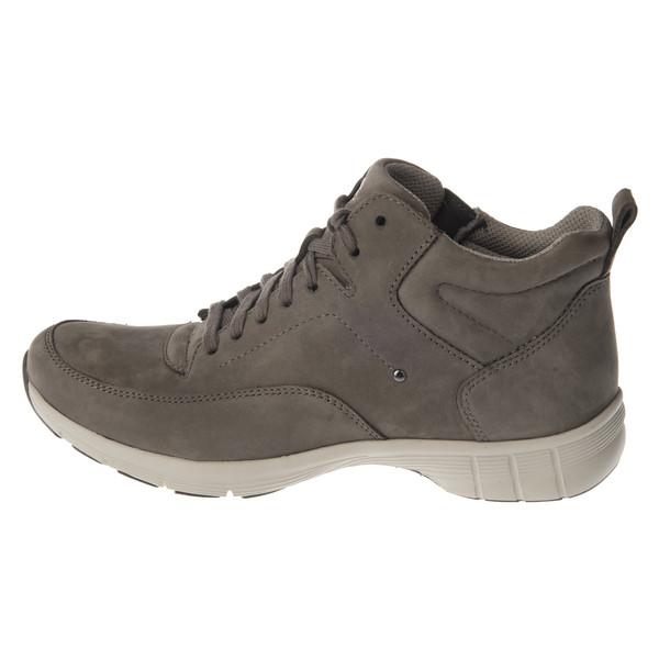 کفش روزمره زنانه گابور مدل 94.357.13