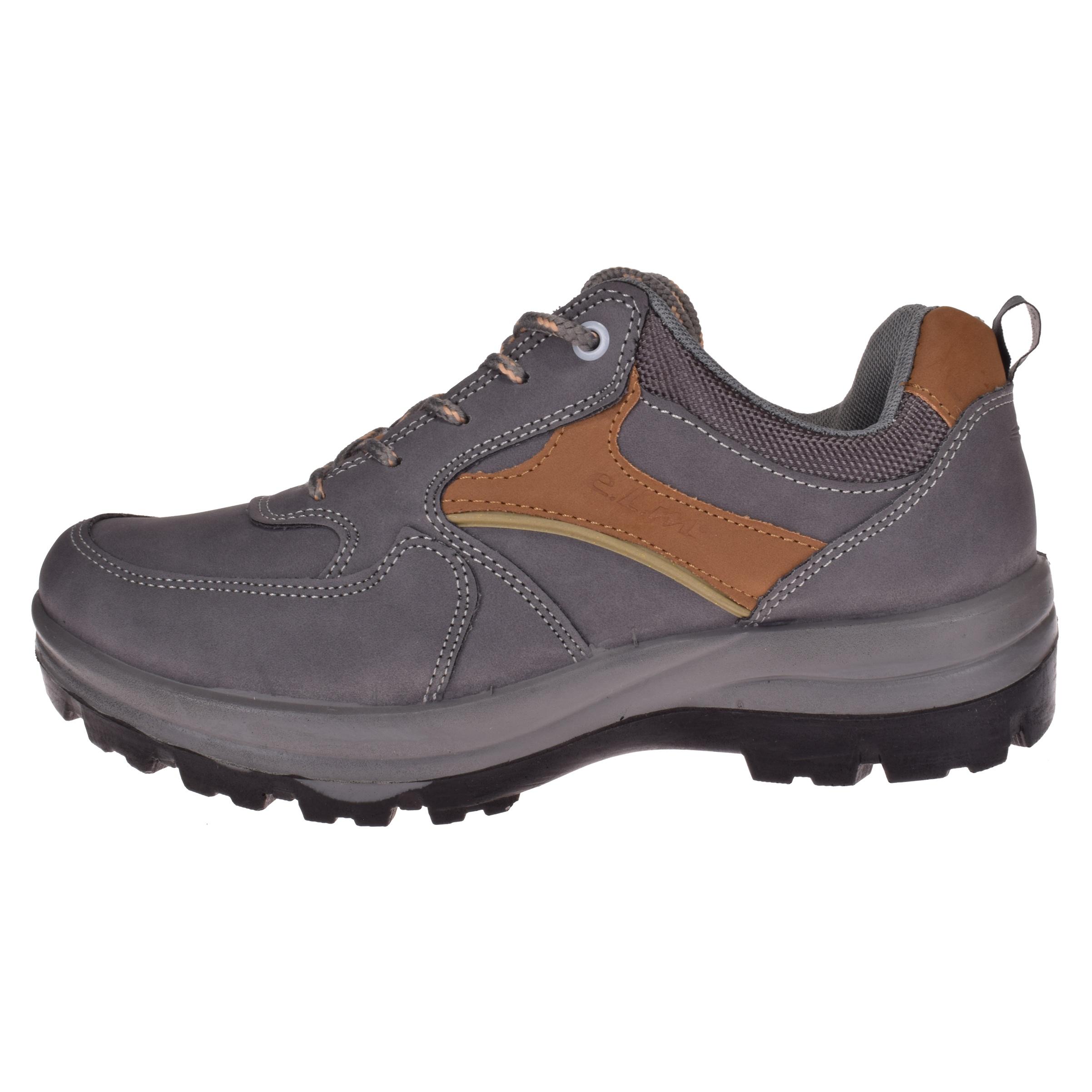 کفش راحتی زنانه ای ال ام کد 3362