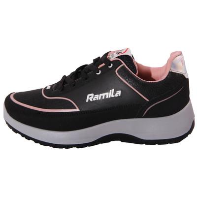 تصویر کفش مخصوص پیاده روی زنانه کد 59-2398490