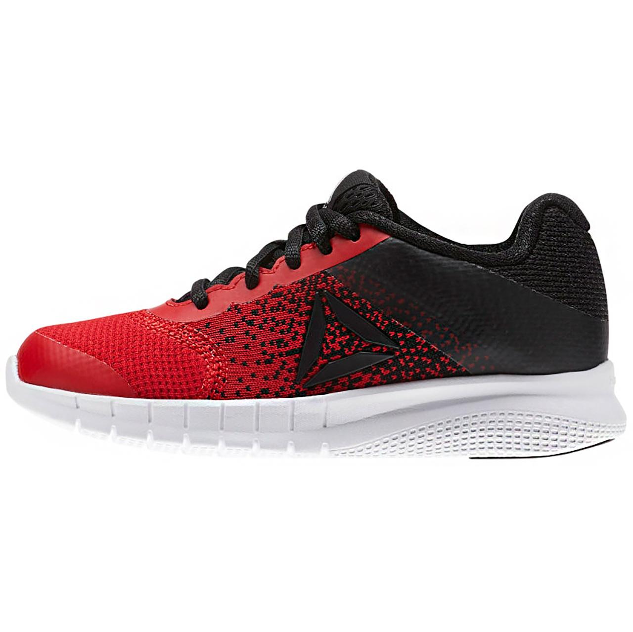 کفش مخصوص دویدن زنانه ریباک مدل INSTALITE CN0927