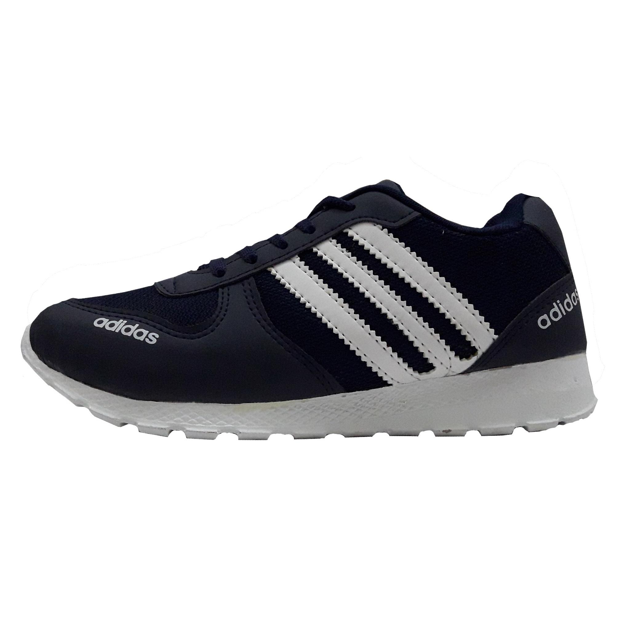 کفش مخصوص پیاده روی زنانه مدل AD-455