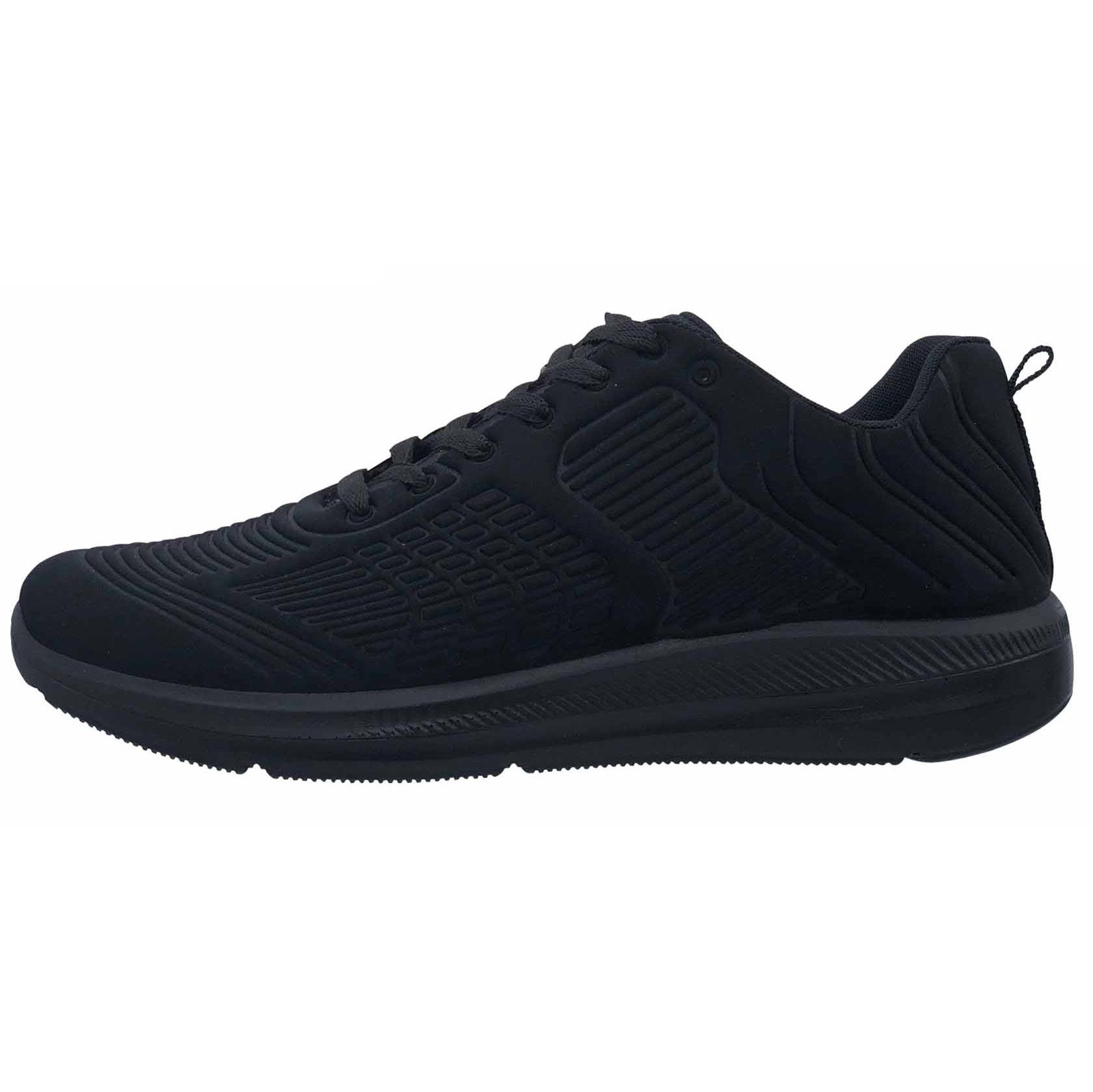 کفش مخصوص پیاده روی زنانه کد 38-01