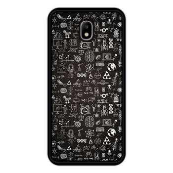 کاور آکام مدل AJsevPro1711 مناسب برای گوشی موبایل سامسونگ Galaxy J7 Pro