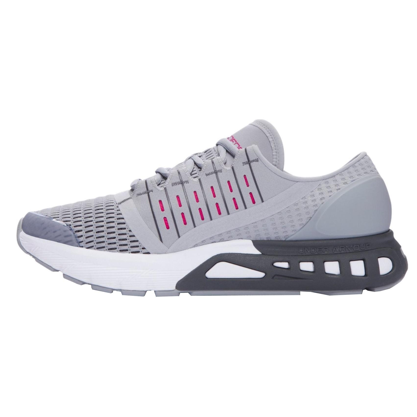 کفش مخصوص دویدن زنانه آندر آرمور مدل SpeedForm Europa