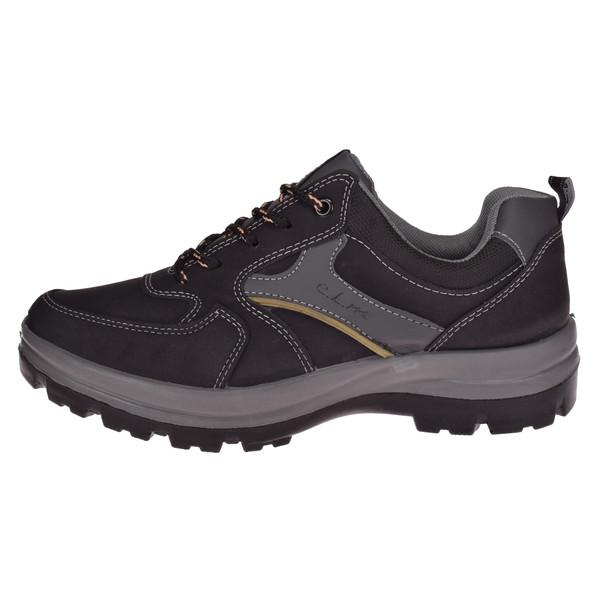 کفش راحتی زنانه ای ال ام کد 3365