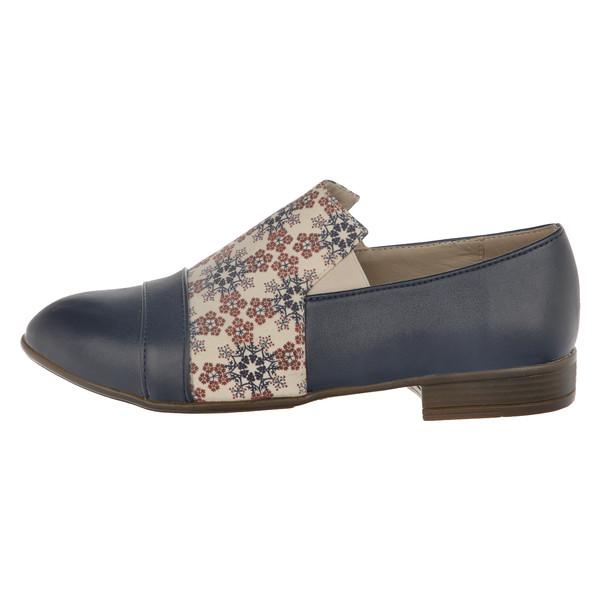 کفش زنانه لیتولی کد 001