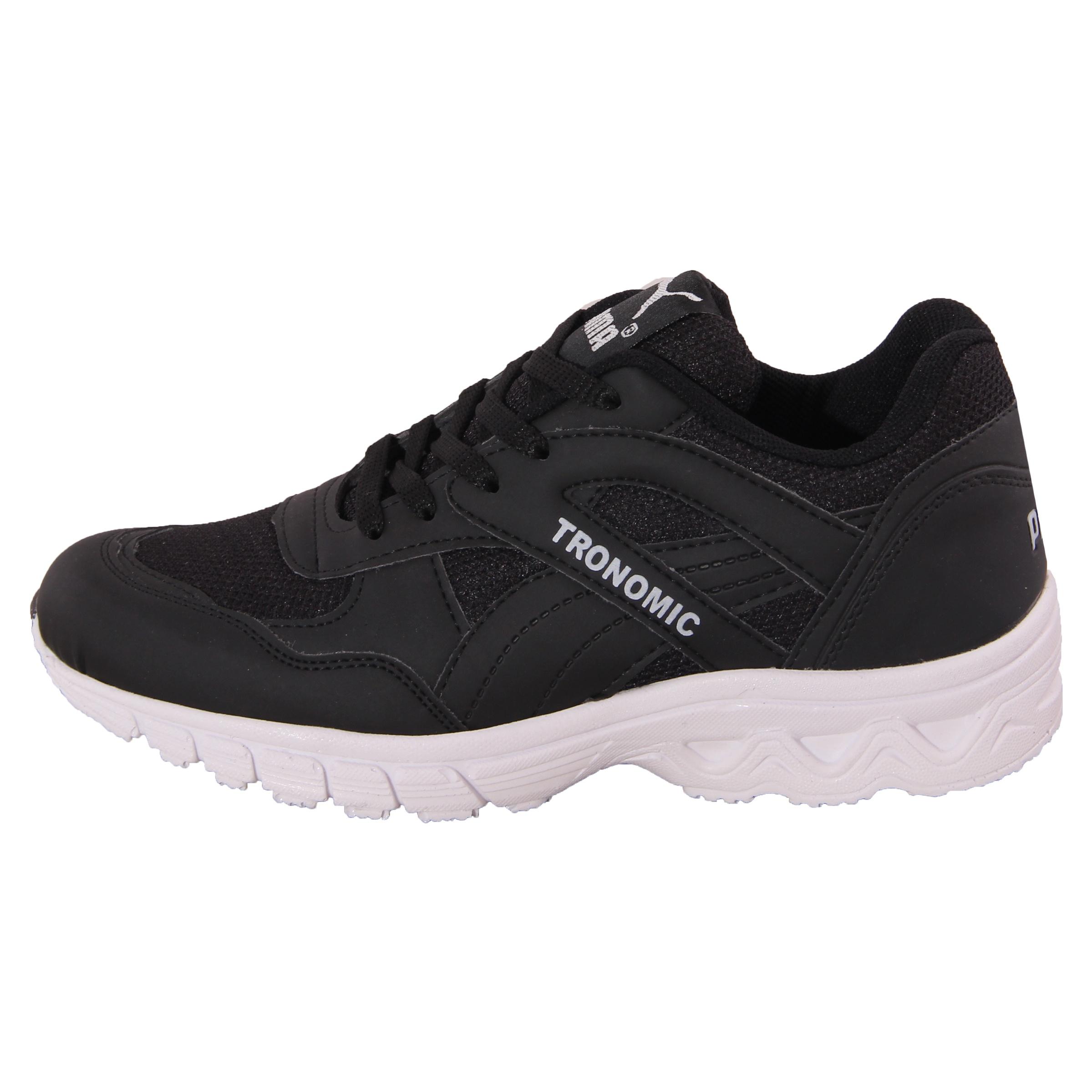 کفش مخصوص پیاده روی زنانه کد 1-2398600