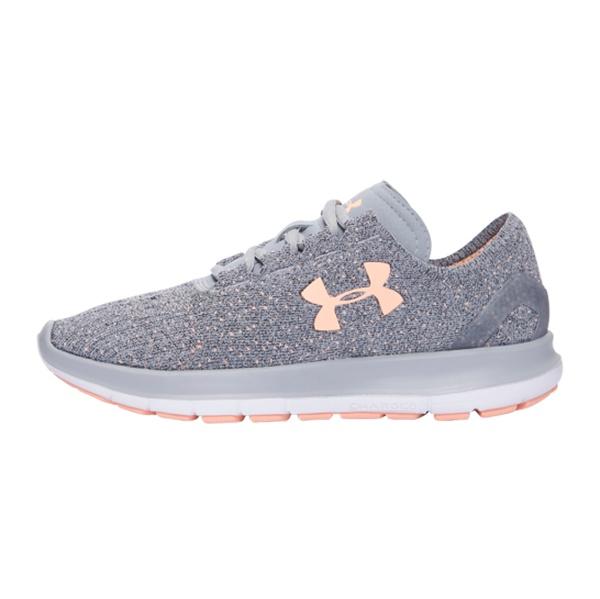 کفش مخصوص دویدن زنانه آندر آرمور مدل SpeedForm Slingride TRI