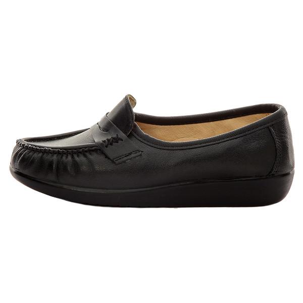کفش روزمره زنانه نهرین مدل 001