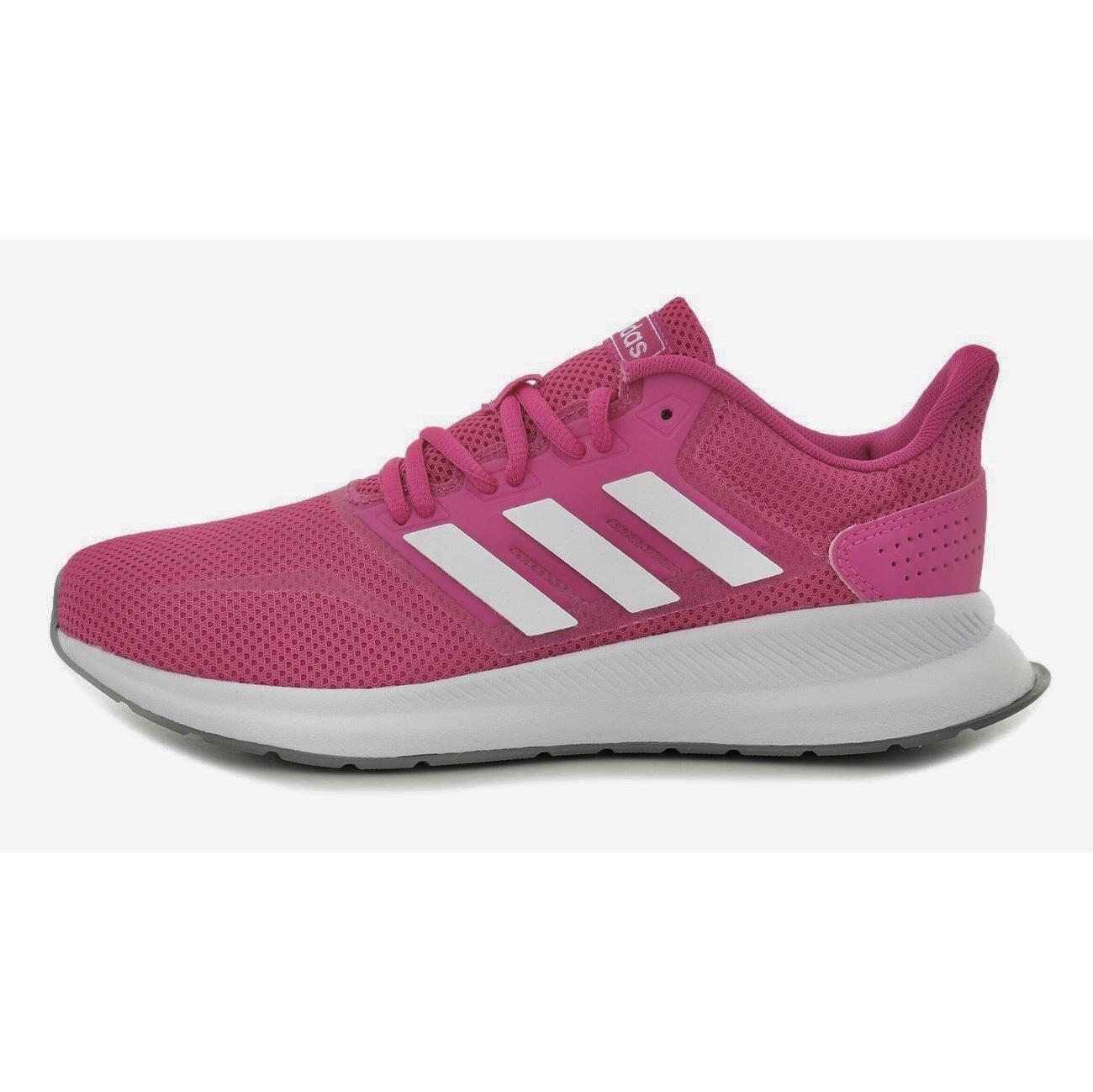 کفش مخصوص دویدن زنانه آدیداس مدل RUNFALCON