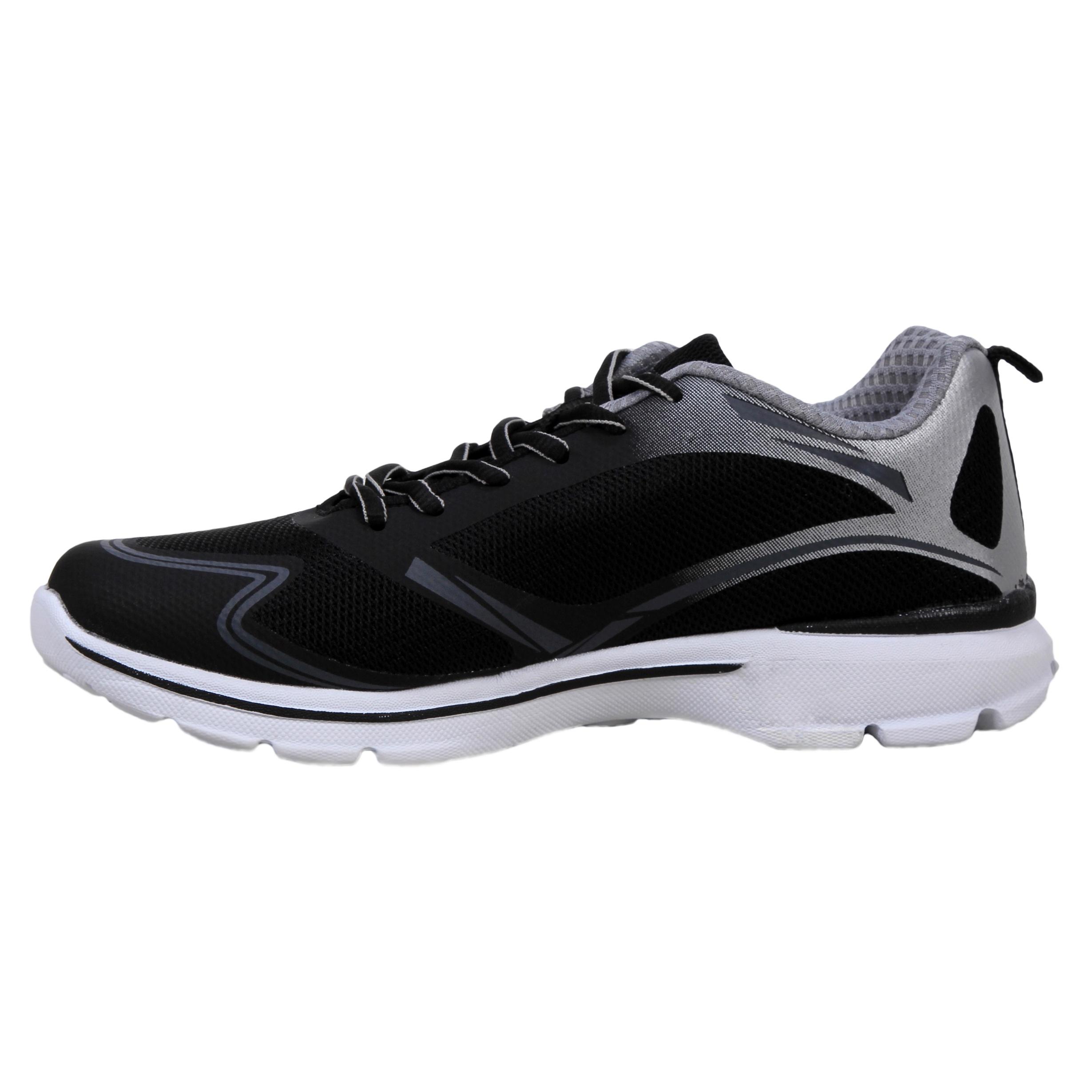 کفش مخصوص پیاده روی زنانه آلبرتینی مدل های لند