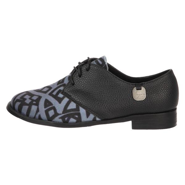 کفش روزمره زنانه نگین فرامرزی مدل 00-003